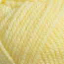 Bergere de France Baltic jaune poudre (op=op)