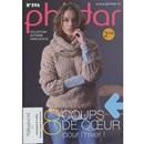 Phildar 596