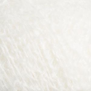 Bergere de France Angel 50 blanc casse 53070 op=op