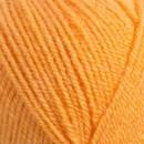 Bergere de France Caline carotte (op=op)