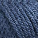 Bergere de France Recyclaine bleu foncé 53090 (op=op)
