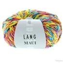 Maui 0059 - Lang Yarns (op=op)