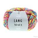 Maui 0060 - Lang Yarns (op=op)