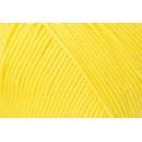 Schachenmayr Catania fine 0280 geel (op=op)