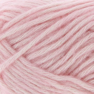 Scheepjes Stone Washed XL - 860 rose quartz