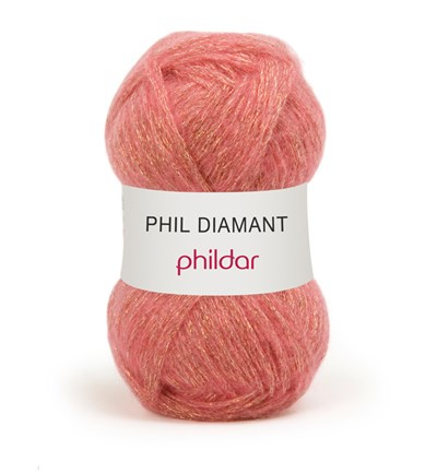 Phildar Phil Diamant Oeillet 4-1149 op=op