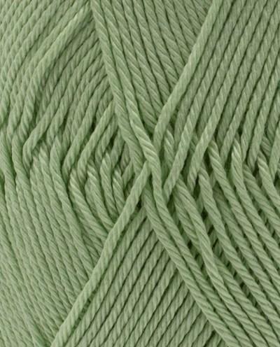 Phildar Phil coton 3 Anisade 1080 - 86