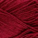 Scheepjes Linen Soft 604 donker rood
