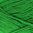 Scheepjes Linen Soft 606 fris groen