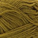 Scheepjes Linen Soft 610 mosterd geel