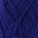 Scheepjes Linen Soft 611 kobalt blauw