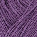 Scheepjes Linen Soft 612 lavendel