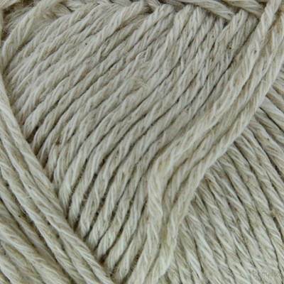 Scheepjes Linen Soft 613 naturel