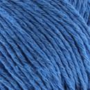 Scheepjes Linen Soft 615 helder blauw
