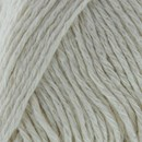 Scheepjes Linen Soft 616 - naturel