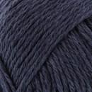 Scheepjes Linen Soft 617 jeans blauw
