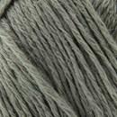 Scheepjes Linen Soft 619 licht grijs