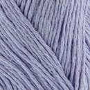 Scheepjes Linen Soft 624 lila