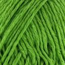 Scheepjes Linen Soft 627 lime groen