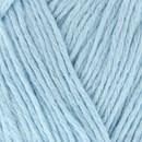 Scheepjes Linen Soft 629 licht blauw