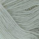 Scheepjes Linen Soft 630 wit