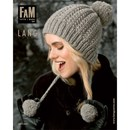 Lang Yarns magazine 229