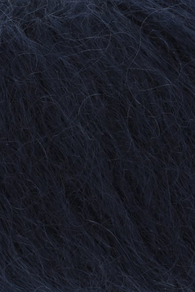 Lang Yarns Mohair luxe 698.0025 blauw