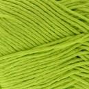 Scheepjes Linen Soft 631 fel groen