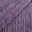 DROPS lima 4434 paars violet mix