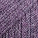 DROPS lima 4434 paars violet mix