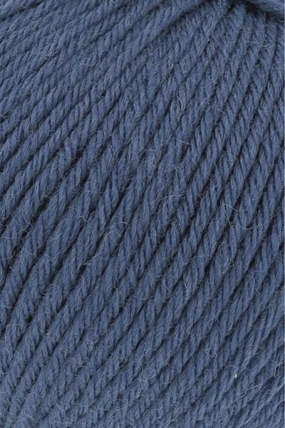 Lang Yarns Airolo 855.0034 blauw