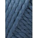 Lang Yarns Andina 738.0088 denim blauw