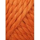 Lang Yarns Andina 738.0159 oranje (op=op)
