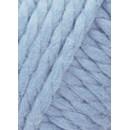 Lang Yarns Andina 738.0033 oud blauw