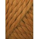 Lang Yarns Andina 738.0087 ree bruin