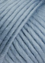 Lang Yarns Virginia 920.0034 blauw