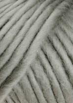 Lang Yarns Virginia 920.0026 grijs