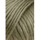 Lang Yarns Virginia 920.0039 licht leger groen