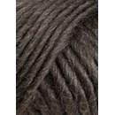 Lang Yarns Virginia 920.0068 donker bruin