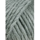 Lang Yarns Virginia 920.0005 grijs gemeleerd