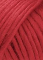 Lang Yarns Virginia 920.0060 brandweer rood