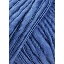 Lang Yarns Virginia Flame 923.0034 denim blauw