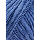 Lang Yarns Virginia Flame 923.0034 denim blauw