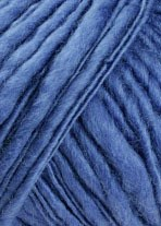 Lang Yarns Virginia Flame 923.0034 denim blauw op=op