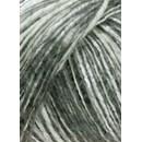 Lang Yarns Celine 924.0023 ecru grijs (op=op)