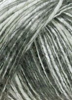 Lang Yarns Celine 924.0023 ecru grijs op=op