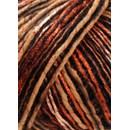 Lang Yarns Celine 924.0059 oranje zwart (op=op)