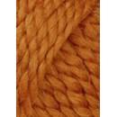 Lang Yarns Kim 815.0159 oranje bruin (op=op)