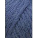 Lang Yarns Malou 769.0034 denim blauw