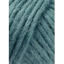 Lang Yarns Malou 769.0078 oud aqua blauw (op=op)